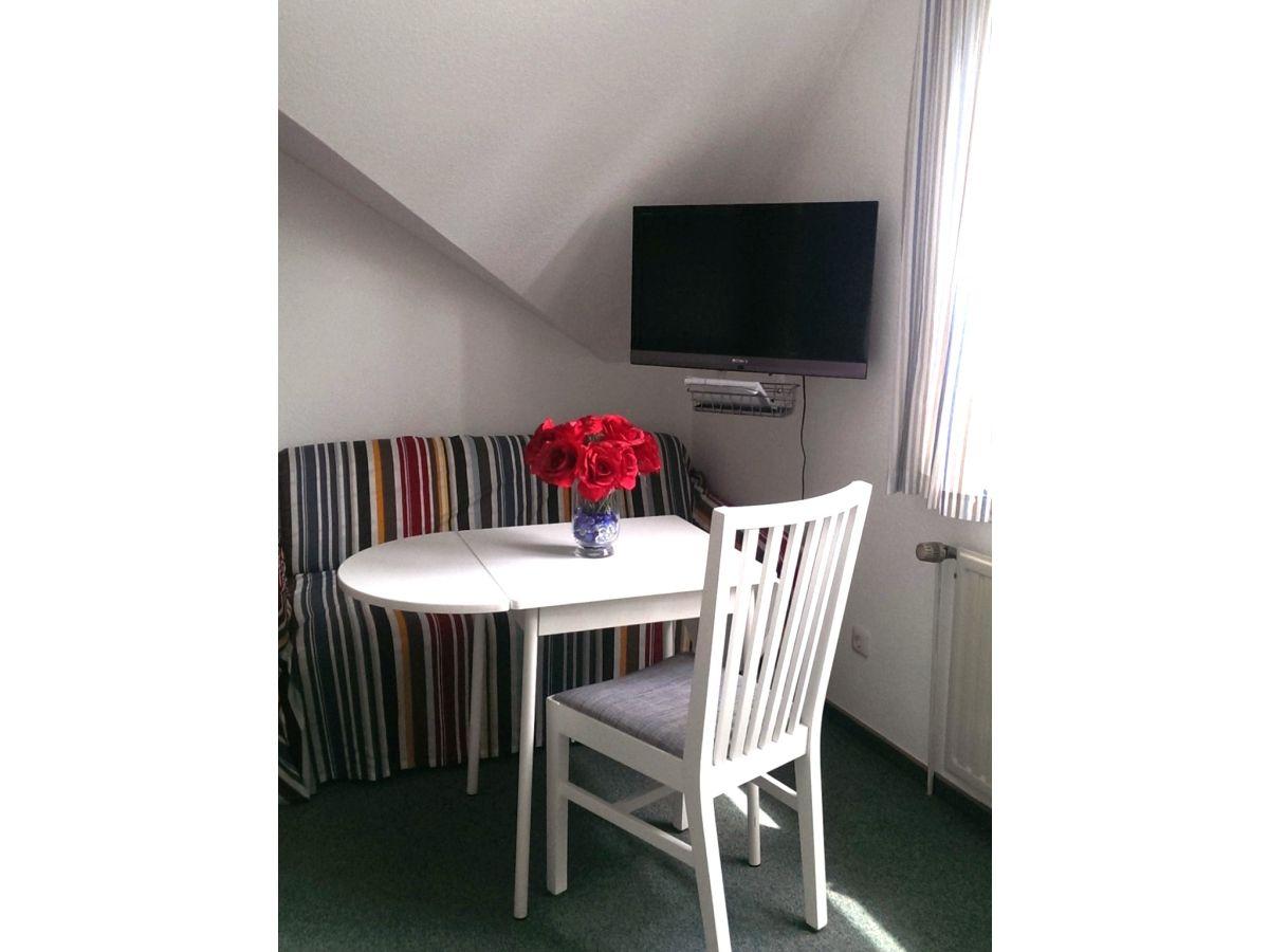 ferienhaus kurhaus herth wangerland hooksiel familie. Black Bedroom Furniture Sets. Home Design Ideas