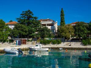 Ferienwohnung Villa Maslina V&M