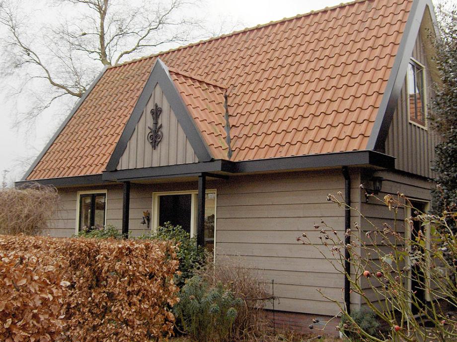 Ferienwohnung Hollands-Beemd