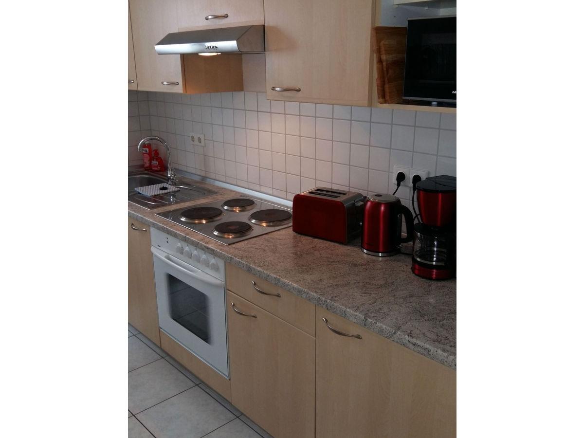 ferienwohnung jette direkt am seeufer mecklenburgische seenplatte m ritz firma k k. Black Bedroom Furniture Sets. Home Design Ideas
