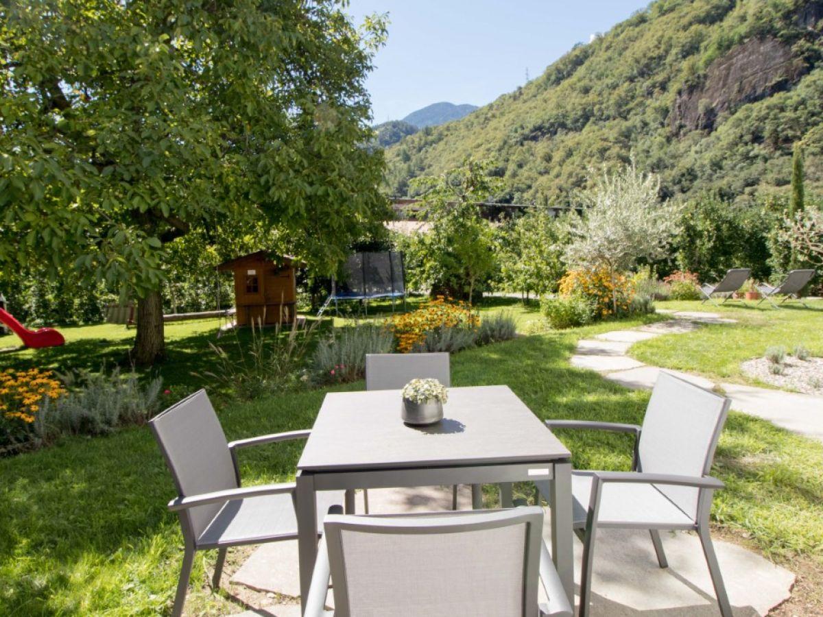 Outdoor Küche Hofer : Neue ferienwohnung oliva lana firma larcherhof frau sabine hofer