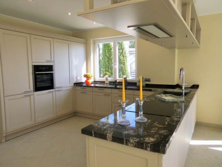 villa bella calma mallorca s d westen frau renata. Black Bedroom Furniture Sets. Home Design Ideas