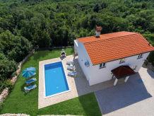 Villa Gregor Villas