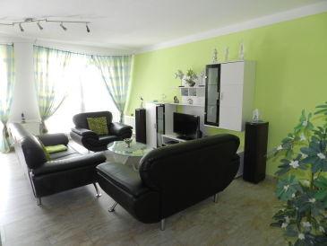 Ferienwohnung Haus Olymp - Wohnung 29