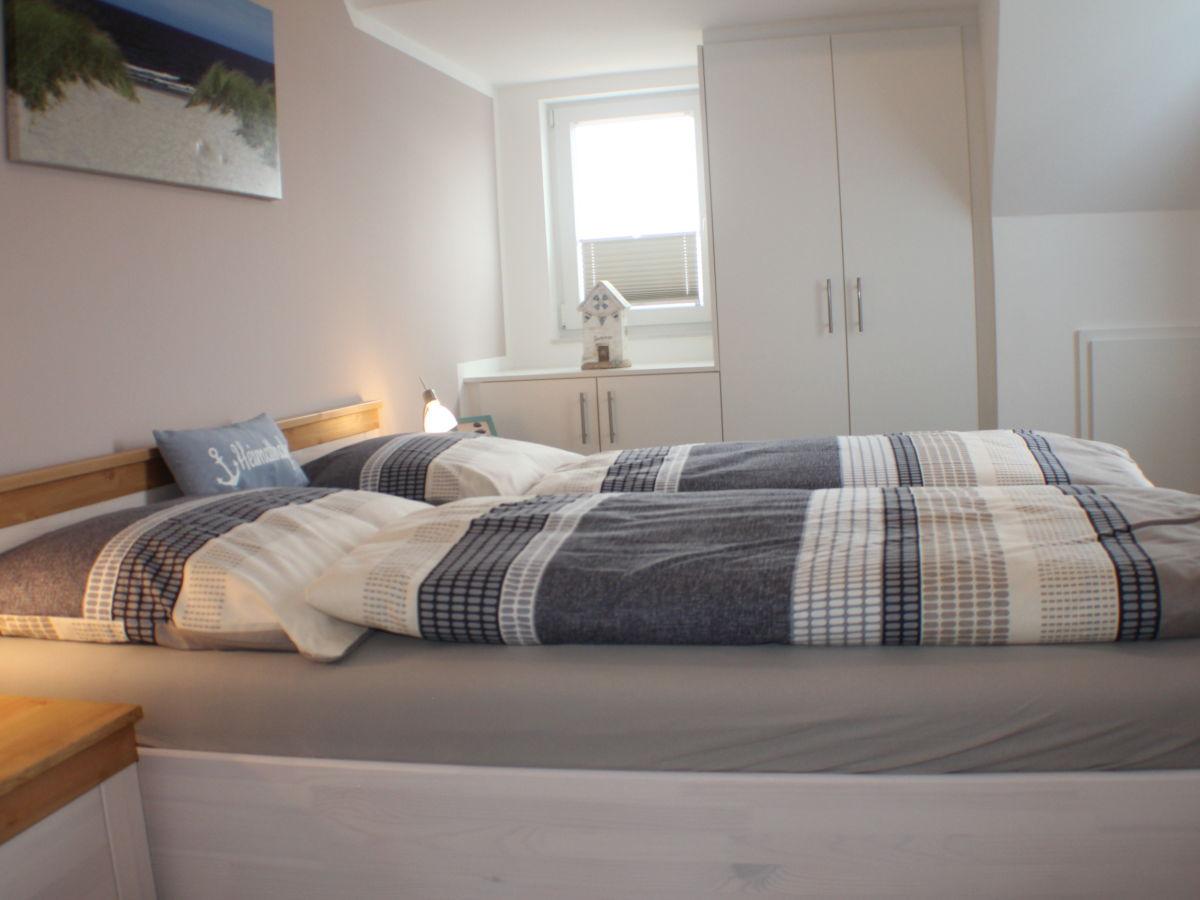 ferienwohnung sonnendeck 34 ostsee l becker bucht firma urlaubstr ume familie j rg und. Black Bedroom Furniture Sets. Home Design Ideas