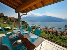 Villa Dea de luxe SP Pool Villa