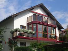 Ferienwohnung Endlweber, Mauer, Mozartstr. 32