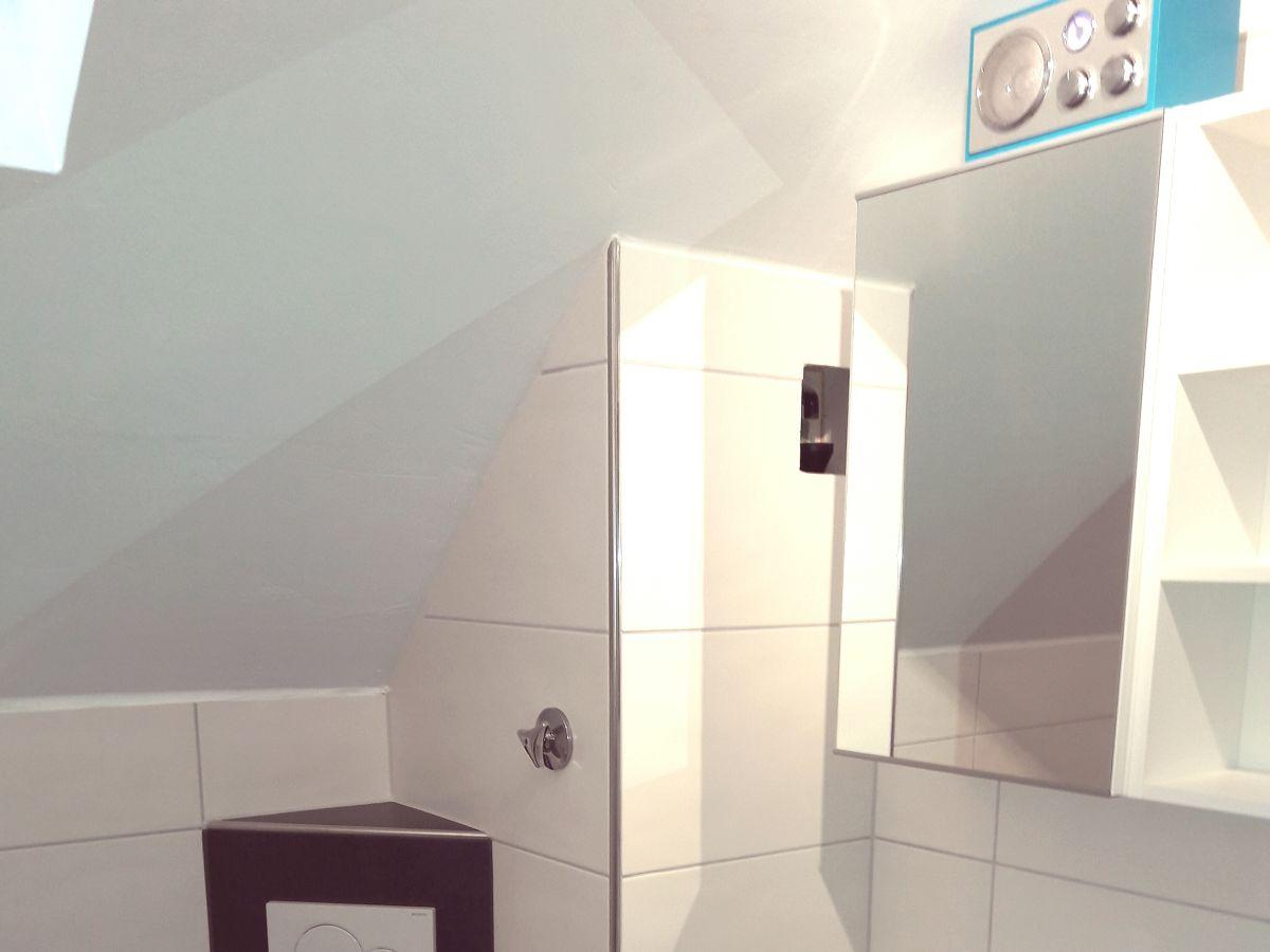 ferienwohnung nicolli dornumersiel herr oliver schmidt. Black Bedroom Furniture Sets. Home Design Ideas