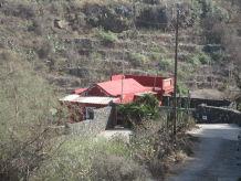Finca Los Realejos-San Vicente