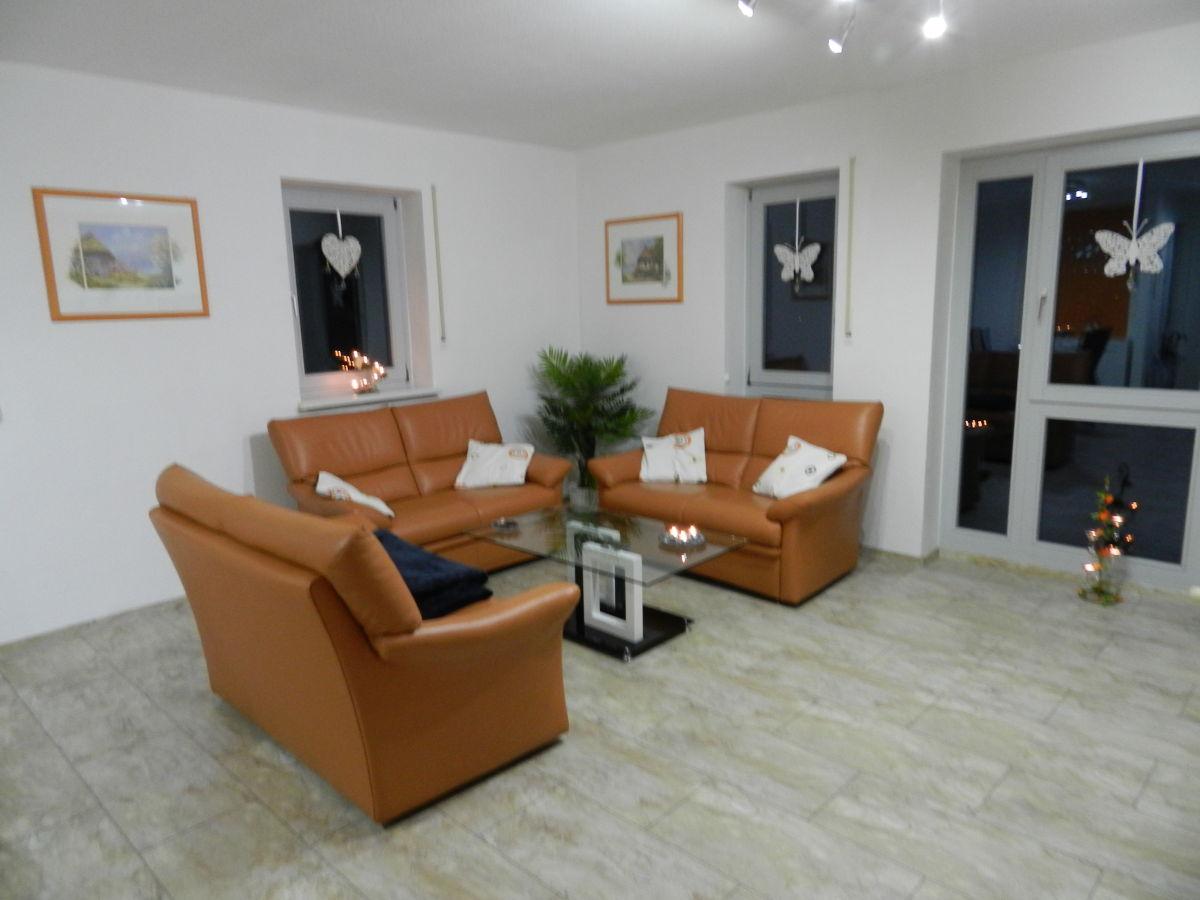 ferienwohnung wohnung 47 haus ostseeblick mecklenburg vorpommern k hlungsborn familie k hne. Black Bedroom Furniture Sets. Home Design Ideas