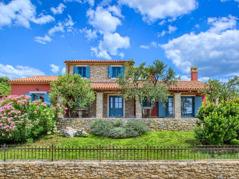 Villa Parona