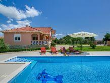 Villa Villa Krsevan