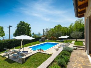 Villa Viva Mare