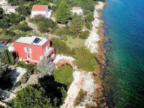 Villa Karmen Adriatica