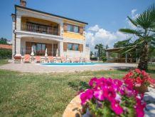 Villa Villa Jenny