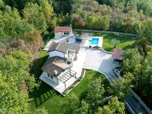 Villa Villa Funcici