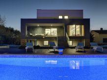 Villa Villa 778