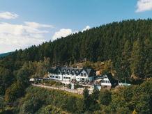 Ferienwohnung Triniushütte