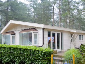 Chalet Ravels (Poppel), Haus-Nr: BE-0009-66