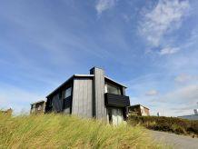 Ferienwohnung Beachhouse II