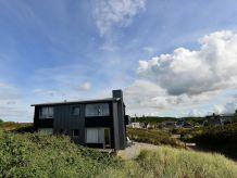 Ferienhaus Beachhouse XL