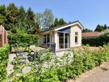 Ferienhaus Combi Veluwe III
