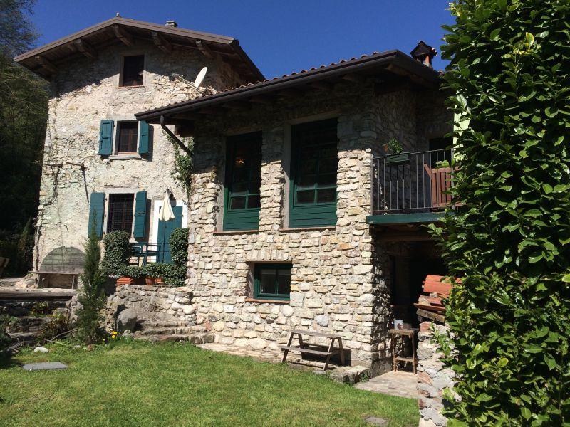 Cottage Il Mulino