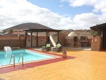 Ferienwohnung Casa Manitaga
