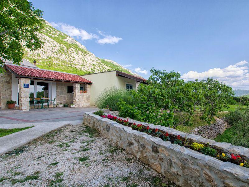 Villa V5251