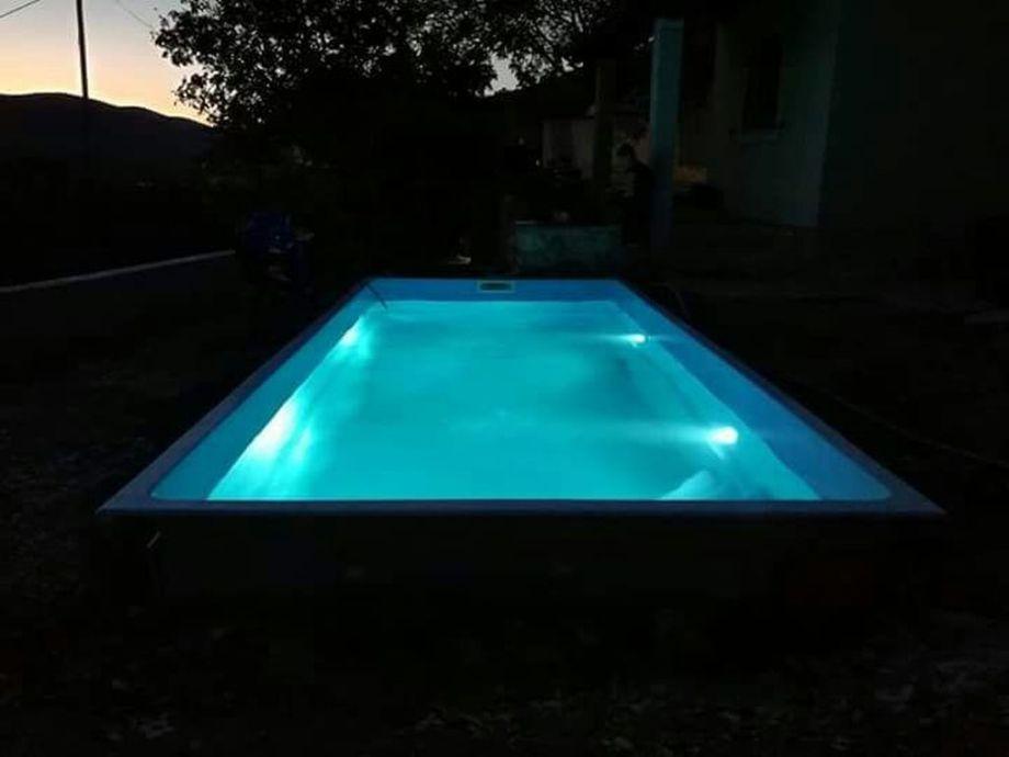 villa v5251 split und trogir riviera firma adriagate d o o mia topi utrobi i. Black Bedroom Furniture Sets. Home Design Ideas
