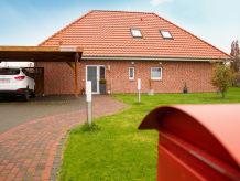 Ferienwohnung Haus Rosenkamp