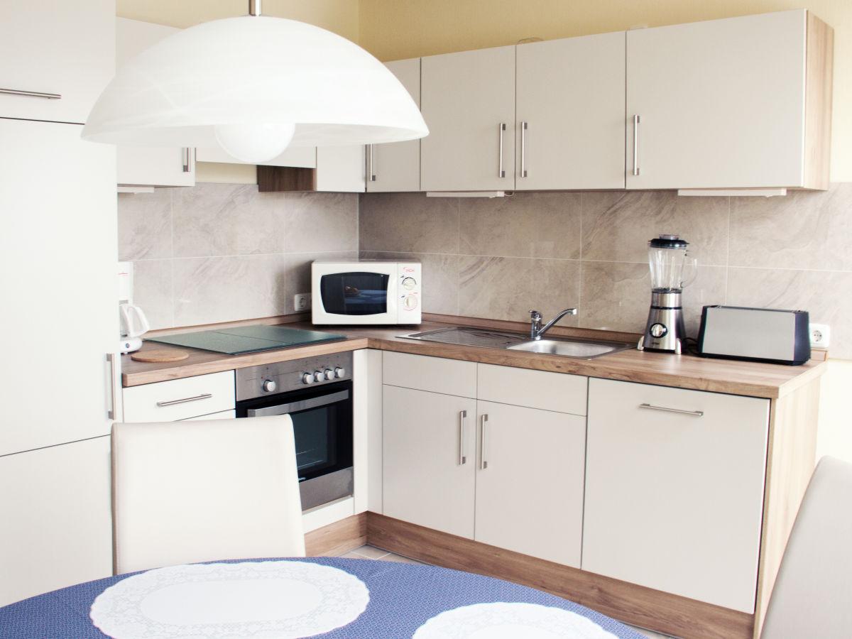 ferienwohnung haus rosenkamp l neburger heide l neburg herr bernd gerdsen. Black Bedroom Furniture Sets. Home Design Ideas