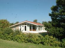 Ferienhaus Campanula