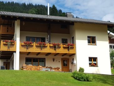 Ferienwohnung Haus Gerhard