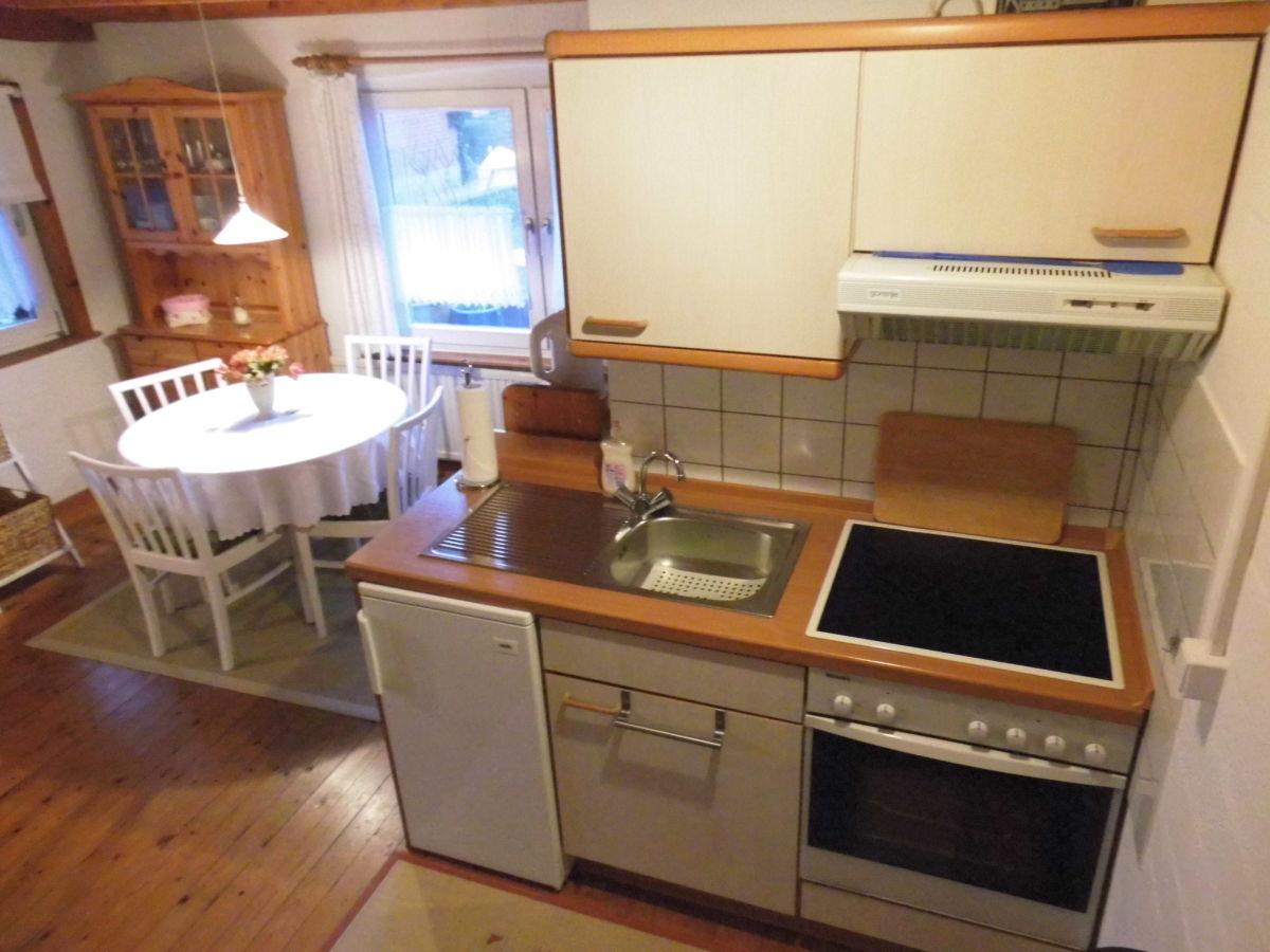 ferienhaus rosenrot damp firma sorgenfrie frau alexandra blunck. Black Bedroom Furniture Sets. Home Design Ideas