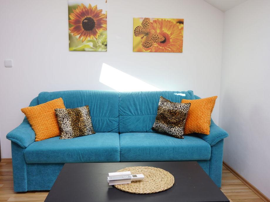 ferienwohnung spitzweg m nchen firma check in m nchen. Black Bedroom Furniture Sets. Home Design Ideas