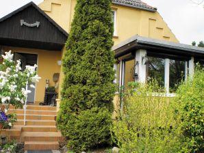 Ferienwohnung Nähe Bad Doberan