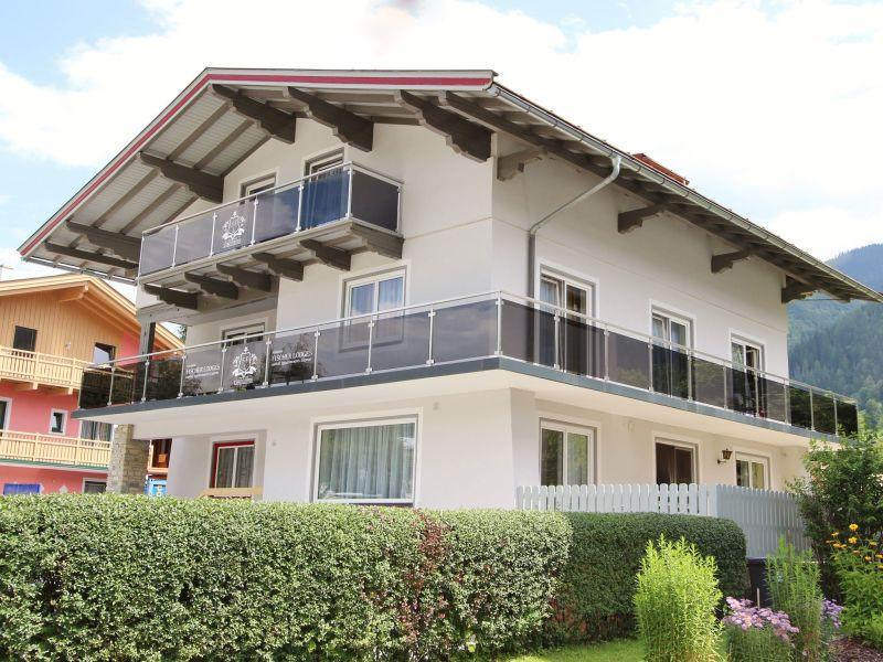 Ferienhaus Chalet Mara S