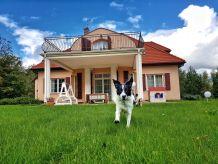 Villa Barwik, Haus-Nr: PL-00000-85