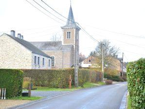 Ferienhaus Le Charme