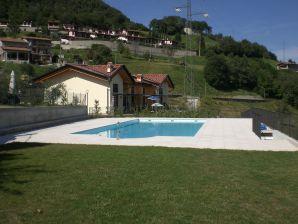 Ferienwohnung Villa Selene 1