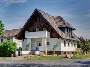 Ferienwohnung Spreewaldferienhaus - Urlaub - Nähe Tropical Islands