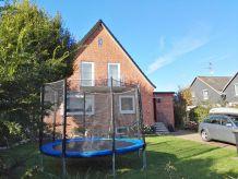 Ferienhaus 5200 - Haus Preuß