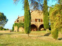 Ferienwohnung Casa Serena