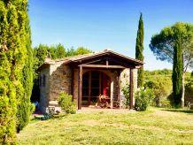 Holiday house Casa Lena