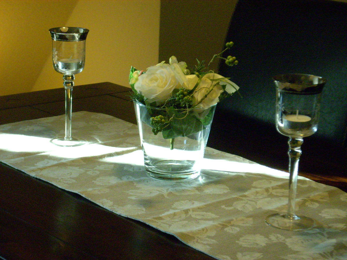 ferienwohnung foehriengenuss f hr familie ruth und peter grundt. Black Bedroom Furniture Sets. Home Design Ideas