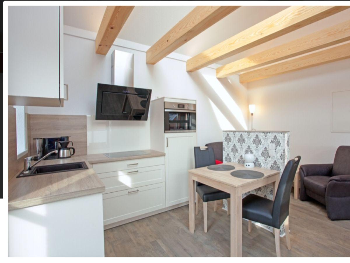 ferienwohnung residenz zum s dstrand borkum herr gerhard begemann. Black Bedroom Furniture Sets. Home Design Ideas