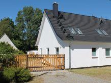 Ferienhaus Ostseegeflüster