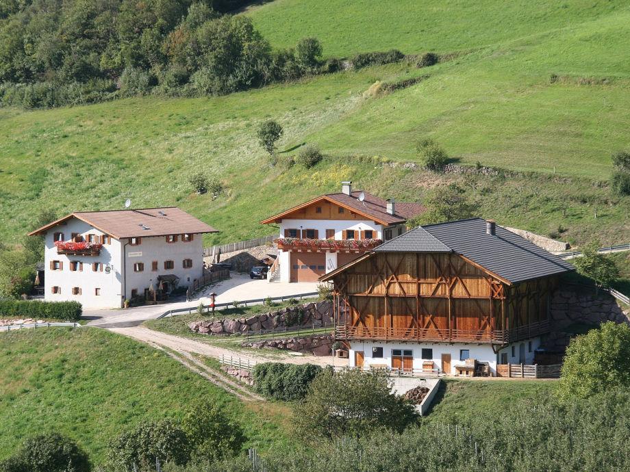 """Our farm """"Gunstschöller Hof"""""""