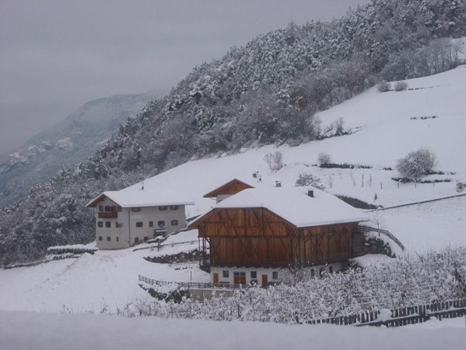 Unser Bauernhof Guntschöllerhof